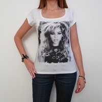 Beyonce pretty tshirt celebrity picture by OneintheCityParis