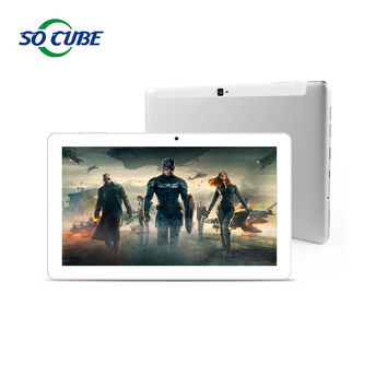 Cube U81 Talk11 3G Phone Tablet PC 10.6inch 1366*768 IPS Android5.1 MTK MT8321 Quad Core 1GB Ram 16GB Rom