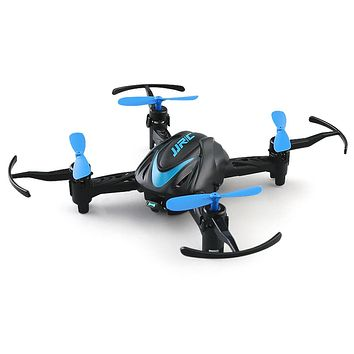 JJRC H48 MINI RC Drone Helicopter 2.4G 4CH 6 Axis 3D Flips RC Drone Quadcopter Vs H8 Dron Best Toys For Kids