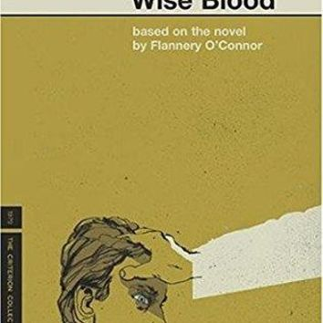 Dan Albright & Ned Beatty - Wise Blood