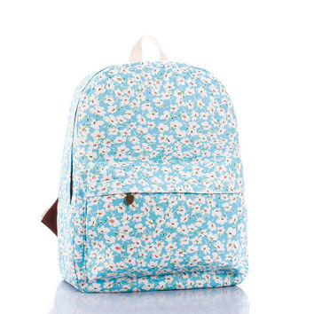 Cute Lovely Casual Backpack = 4887560068
