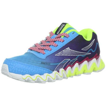 Reebok Zigultra Mesh Lightweight Running, Cross Training Shoes