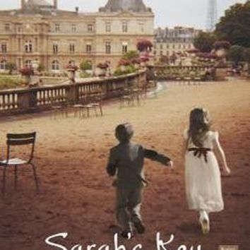 Sarah's Key by Tatiana de Rosnay (Paperback): Booksamillion.com: Books
