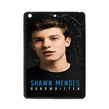 Shawn Album Cover iPad Air 2 Case