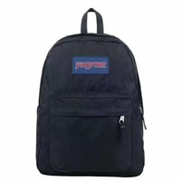 One-nice™ summer11 : JanSport Casual Sport Laptop Bag Shoulder School Bag Backpack H-PSXY