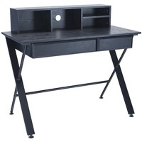 Forster Writing Desk