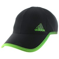 adidas Crazyquick Snap-Back Hat