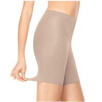 SPANX In-Power Line Firm Control Power Panties Shapewear 915 at BareNecessities.com