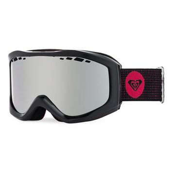 Sunset - Snowboard Goggles 888701267065 | Roxy
