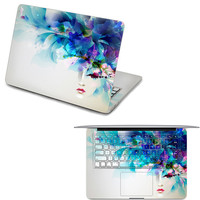 macbook keyboard decal mac pro decals keyboard decal cover skin keyboard decal laptop sticker flag mac decals Apple Mac Decal