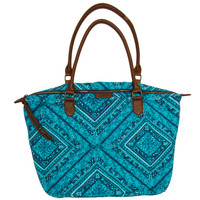 Billabong Women's Rift Between Seas Tote