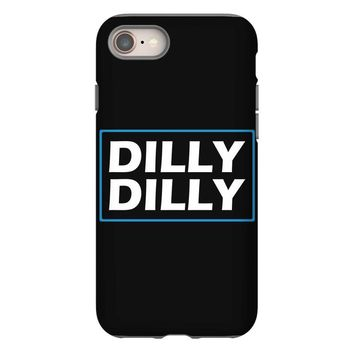 Dilly Dilly iPhone 8