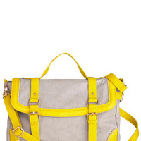 Travel Bright Bag | Mod Retro Vintage Bags | ModCloth.com