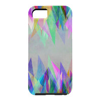Mareike Boehmer Graphic 106 X Cell Phone Case