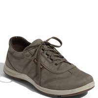 Men's Mephisto 'Hike' Perforated Walking Shoe,