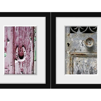 set of 2 prints wall hanging primitives country decor rustic decor country decor rustic home decor french provincial 4x6 5x7 6x8 8x10 10x15