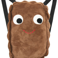 SANDY BACKPACK