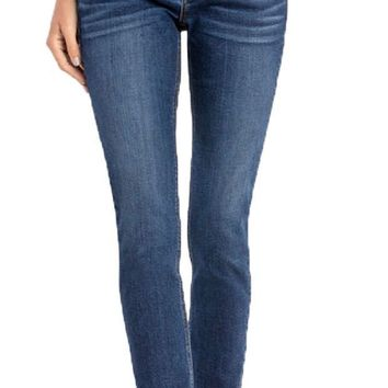 ESBYW3 Miss Me The Essential Mid-Rise Skinny Jeans