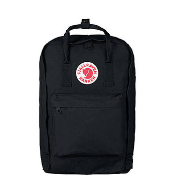"Fjallraven Kanken 15"" Backpack - eBags.com"