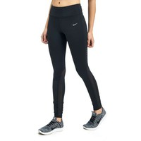 Nike Epic Run Lux Tights | JD Sports