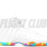 "little posite one (gs) ""fruity pebbles"""