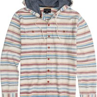 BILLABONG RYDER LS SHIRT