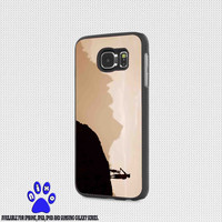 Whistler Mountain for iphone 4/4s/5/5s/5c/6/6+, Samsung S3/S4/S5/S6, iPad 2/3/4/Air/Mini, iPod 4/5, Samsung Note 3/4 Case * NP*