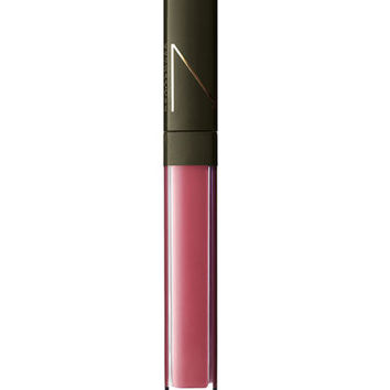 NARS Limited Edition Charlotte Gainsbourg Collection Lip Tint