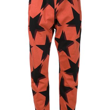Vivienne Westwood Anglomania  star trousers