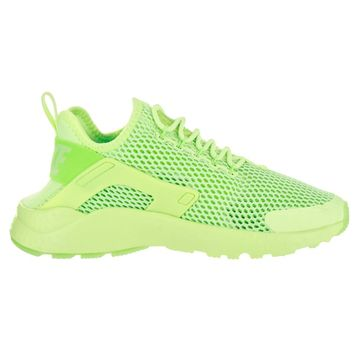 Nike Women's Air Huarache Run Ultra Breathe Running Shoes | Overstock.com Shopping - The Best Deals on Athletic