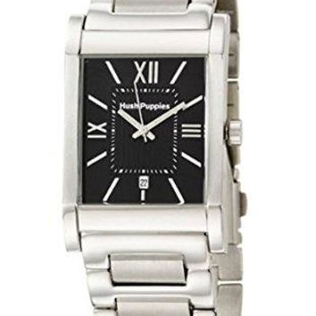 HUSH PUPPIES MEN'S WATCH HP.3293M.1502