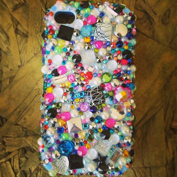 La Fiesta Case for iPhone 5