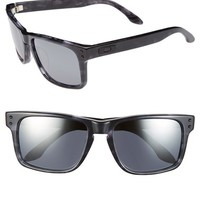 Men's Oakley 'Holbrook LX' 56mm Sunglasses