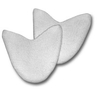 Pillows For Pointe - Super Gellows Toe Pads
