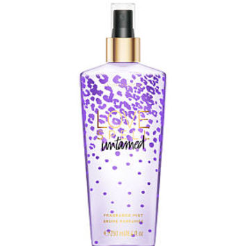 Love Spell Untamed Fragrance Mist - VS Fantasies - Victoria's Secret