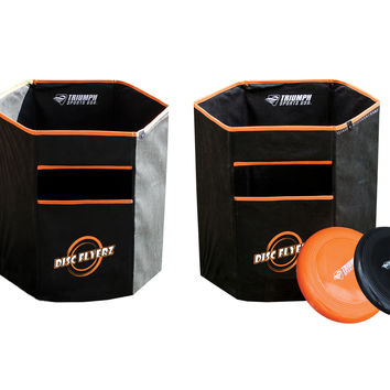 Triumph Sports USA Disc Flyerz