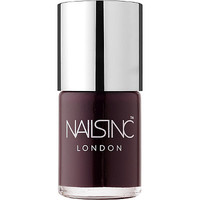Trend Nail Polish Collection