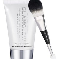 GLAMGLOW® SUPERMUD® Clearing Treatment Pro Set ($152 Value) | Nordstrom