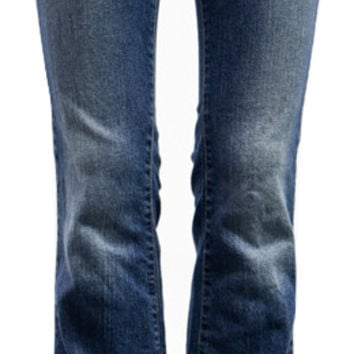 American Eagle Outfitters Women Jeans - Size 0