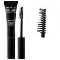 Sephora: MAKE UP FOR EVER : Brow Gel : eyebrow-makeup-pencils