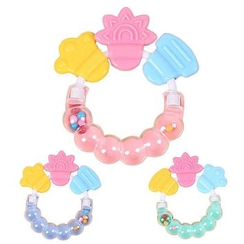 Cartoon Baby Toys Dolls Bed Rattles Bell Musical Instruments Baby Shaker Toys for Children Newborns Educational Toys Brinquedos