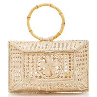 The Camila Basket | Moda Operandi