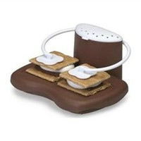 S'Mores Maker Dorm Stuff Cooking Appliances Fun Dorm Items College Cool Dessert