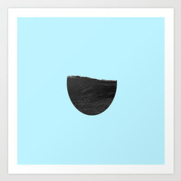 Art Prints by Ihab El Shazly | Society6
