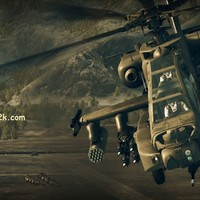 Air Assault 2 Free Download 2016 Latest Version Here -Daily2k