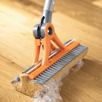 Swivel-It™ Roller Mop