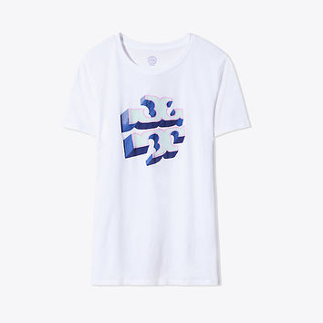 Tory Burch April T-shirt