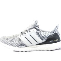 Best Deal Adidas Ultra Boost 3.0 'Oreo'