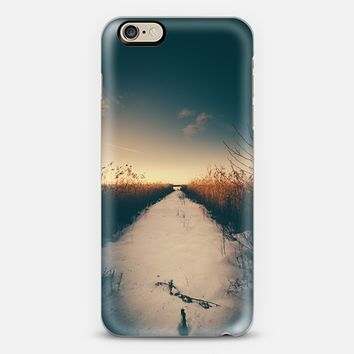 Why move iPhone 6 case by Happy Melvin | Casetify