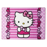 Hello Kitty™ Rug